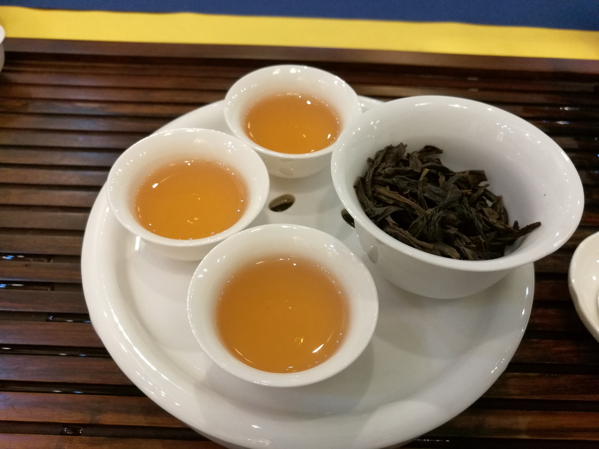 najlepsza herbata